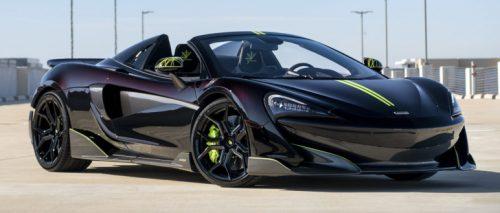 McLaren-600LT-Spider-Borealis-MSO-Limited-Edition-EVO-Series-EVO-3-©-Vossen-Wheels-2020-1001-1047×686