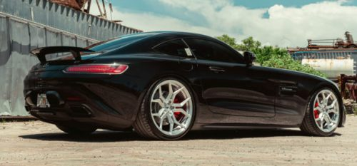 Mercedes-GTS-EVO-Series-EVO-3-©-Vossen-Wheels-2020-1014-1047×687