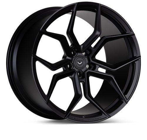 New_Main_Vossen-EVO-3-C26-Satin-Black-EVO-Series-©-Vossen-Wheels-2019-0700