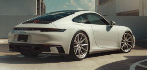 Porsche-992-EVO-Series-EVO-2-©-Vossen-Wheels-2020-37-1047×654