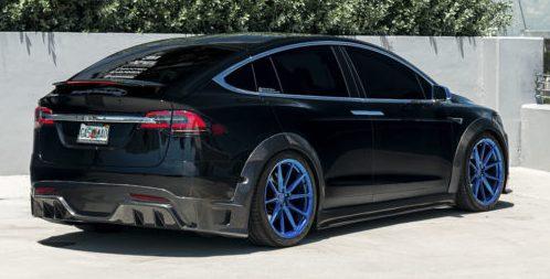 Tesla-Model-X-EVO-Series-EVO-2-©-Vossen-Wheels-2020-1005-1045×698