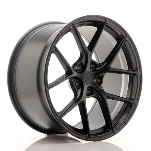 JR_Wheels_SL01_19x10_5_ET35_5x120_Matt_Black