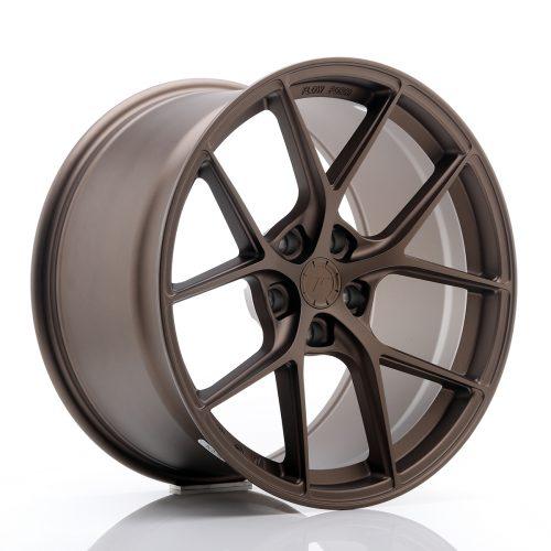 JR_Wheels_SL01_19x10_5_ET35_5x120_Matt_Bronze