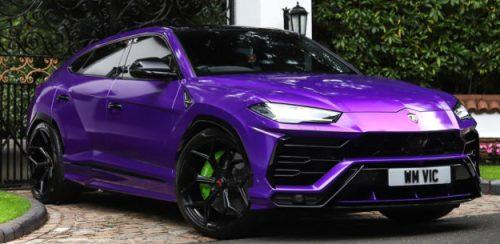 Lamborghini-Urus-Novitec-x-Vossen-Series-NL4-©-Vossen-Wheels-2020-39-1043×698