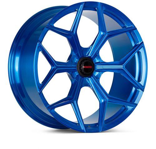 NL4-Fountain-Blue-Right