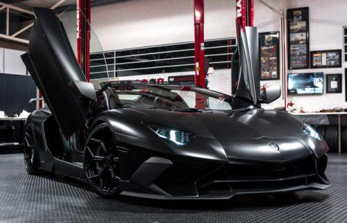 Novitec-Lamborghini-Aventador-SV-Novitec-x-Vossen-Series-NL4-©-Vossen-Wheels-2020-996-1047×590