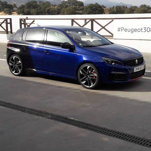 Peugeot-308-r7