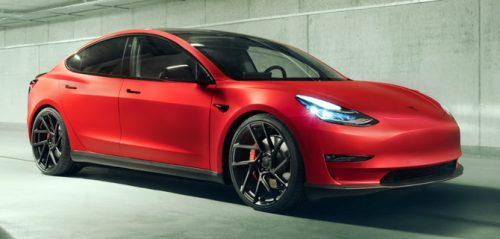 Tesla-Model-3-Novitec-x-Vossen-Series-NV2-©-Vossen-Wheels-2019-412-1000×667