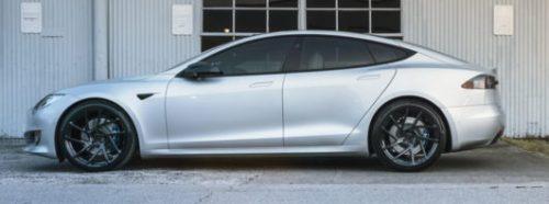 Tesla-Model-S-Novitec-x-Vossen-Forged-NV-2-©-Vossen-Wheels-2018-1007-1047×698