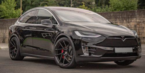 Tesla-Model-X-Novitec-x-Vossen-Series-NV2-©-Vossen-Wheels-2020-430-1047×698