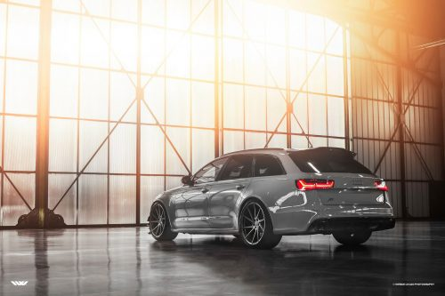 wheels-gallery-ffr1d-rs6-xl