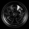 kahn-jantes-rostyle-inspired-rs-matt-black