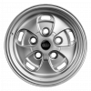 kahn-jantes-rostyle-inspired-rs-silver