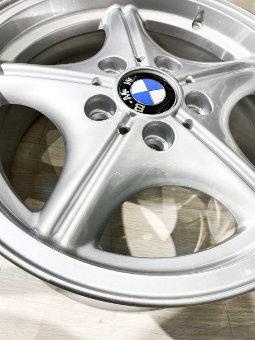 RETOMA-BMW-ORIGINAIS-16 (2)