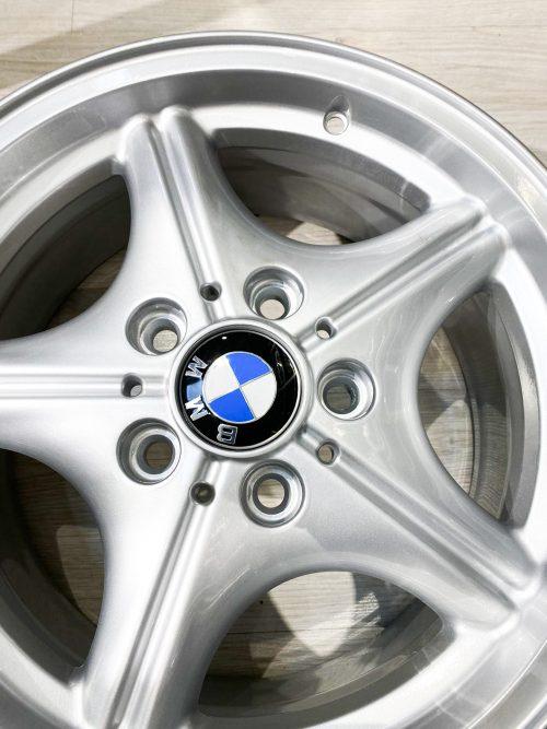 RETOMA-BMW-ORIGINAIS-16 (3)