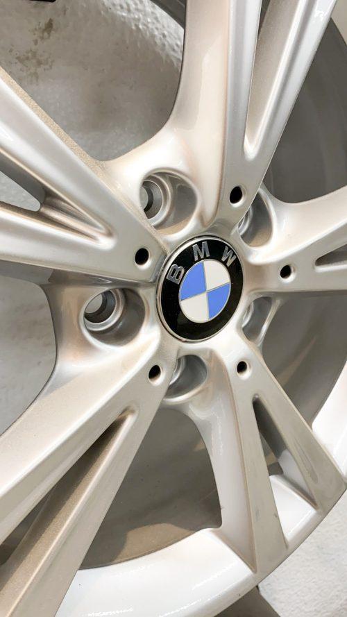RETOMA-BMW-ORIGINAIS-18 (2)