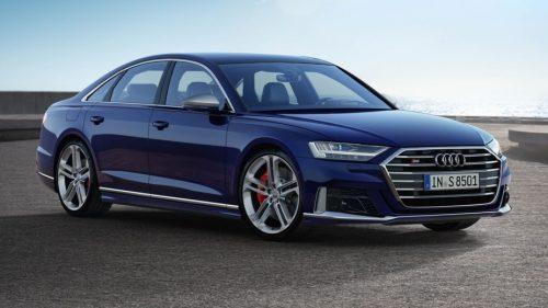 Audi-S8_925x520_acf_cropped