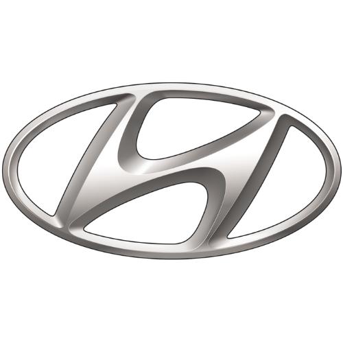 Para Hyundai