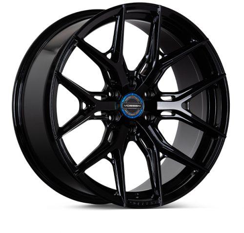 Main_Vossen-HF6-4-C25-Gloss-Black-Hybrid-Forged-Series-©-Vossen-Wheels-2019-0700