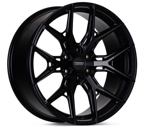 Main_Vossen-HF6-4-C26-Satin-Black-Hybrid-Forged-Series-©-Vossen-Wheels-2019-0721