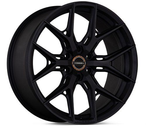 Main_Vossen-HF6-4-C27-Matte-Black-Hybrid-Forged-Series-©-Vossen-Wheels-2019-0714