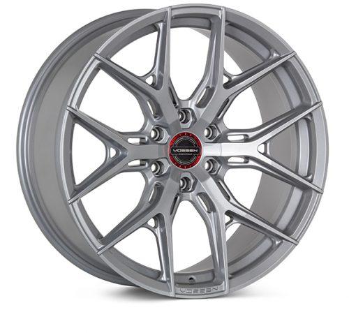 Main_Vossen-HF6-4-C33-Gloss-Silver-Hybrid-Forged-Series-©-Vossen-Wheels-2019-0708