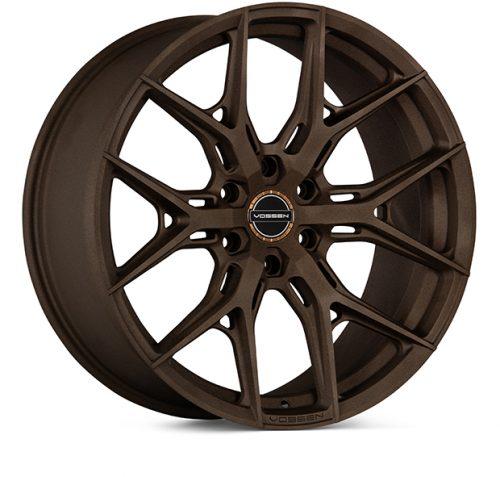 Main_Vossen-HF6-4-C40-Textured-Bronze-Hybrid-Forged-Series-©-Vossen-Wheels-2019-0709