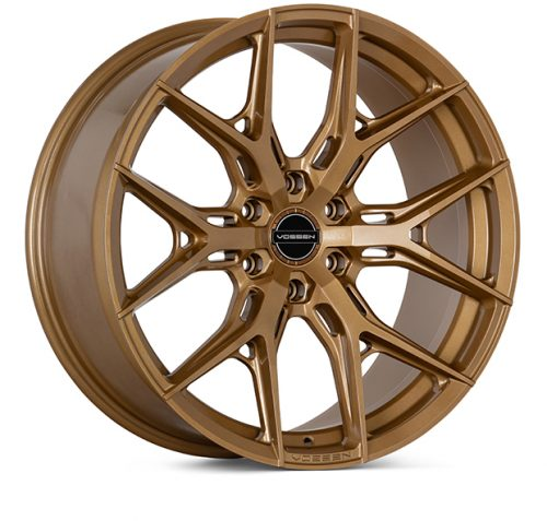 Main_Vossen-HF6-4-C43-Gloss-Gold-Hybrid-Forged-Series-©-Vossen-Wheels-2019-0710