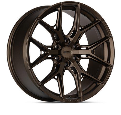 Main_Vossen-HF6-4-Terra-Bronze-Hybrid-Forged-Series-©-Vossen-Wheels-2019-0700